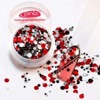 Камифубуки конфетти pnb 05