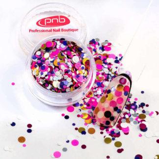 Камифубуки конфетти pnb 09