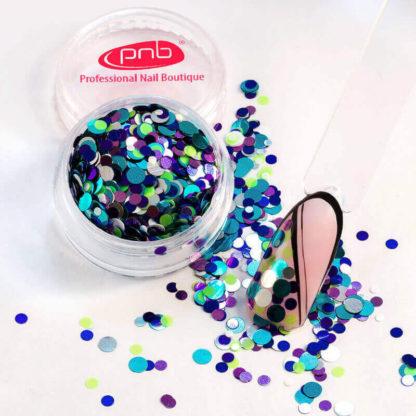 Камифубуки конфетти pnb 10