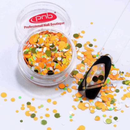 конфетти для дизайна пнб 01