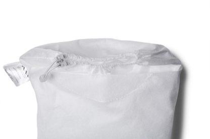 мешок фильтр для пылесоса